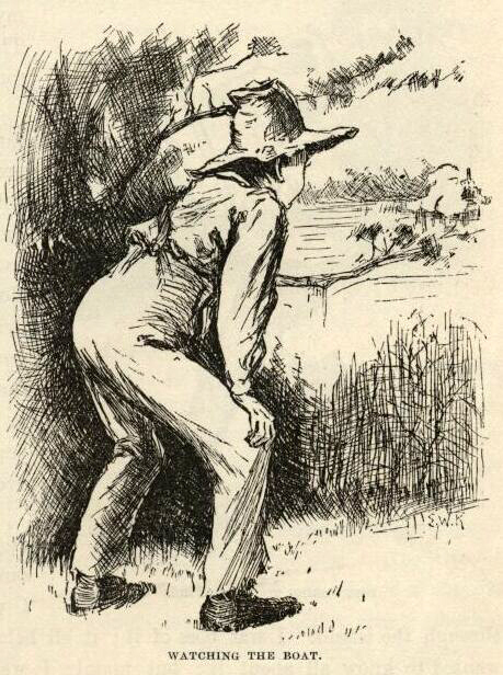 huckleberry finn themes Study guide - huckleberry finn introductory paragraph: explain that religion is one of the major themes in the novel huckleberry finn and point out that.