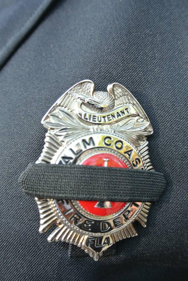 In Memoriam.
