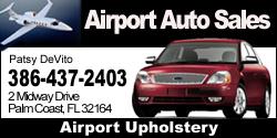 Airport Auto1