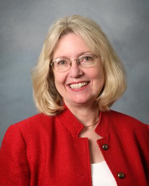 Ann Shortelle