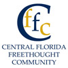central florida free thought community