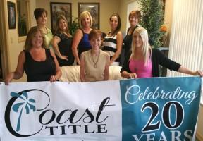 Coast-Title-Group-picture-w