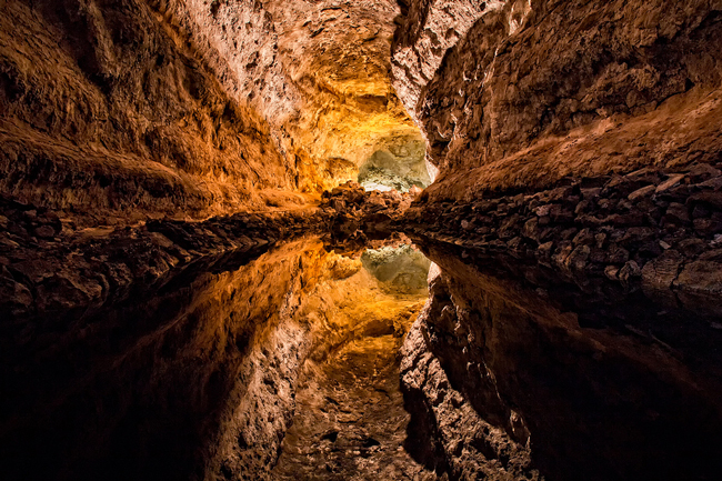 Cueva-de-los-Verdes canary islands