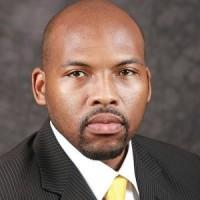 Proff. Deandre Poole