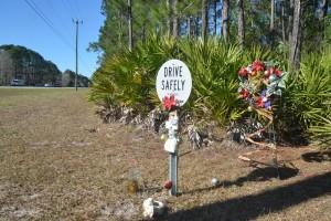 Deborah Dunn memorial us1