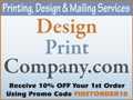 dolphin printing palm coast flagler county print shops stationery needs