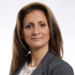 diane vidal Diane Vidal of Chiumento Dwyer Hertel Grant Appointed Flagler County Bar Association Director