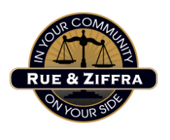 rue and ziffra