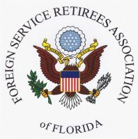 foreign service retirees association