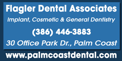 palm coast dental associates dentists best