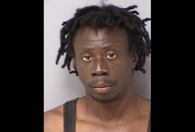 freddie felder sex assault rape 15 year old girl st. johns county
