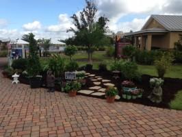 Gospel-Gardens-pic-4