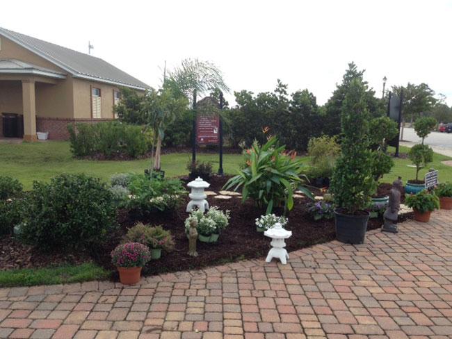 Gospel-Gardens-pic-5