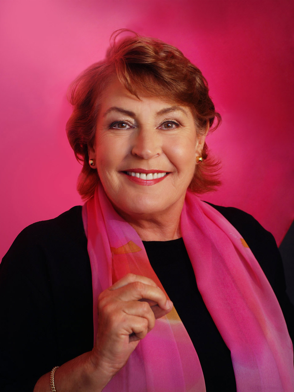 For Helen Reddy No More Quot Stupid Pop Songs Quot As She Takes
