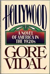 hollywood gore vidal coolidge henry cabot lodge