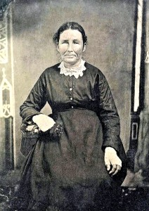jane green prostitute florida whore history pioneer