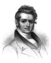 Joseph Rodman Drake