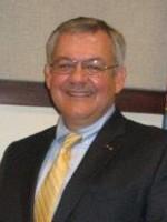 Judge McGillin