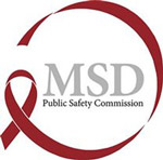 Marjory Stoneman Douglas High School Public Safety Commission
