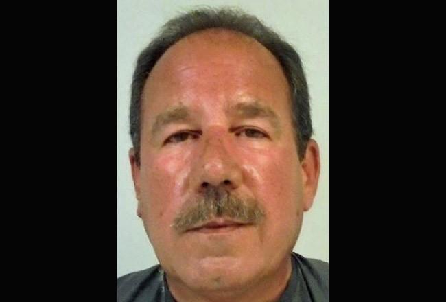 Mario Edward DiGirolamo molestation rape charges
