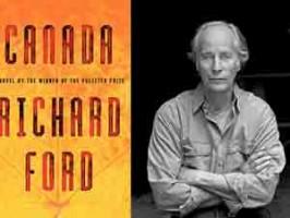 RICHARD-FORD-CANADA