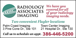 Radiology Associates1
