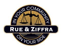 Rue Ziffra logo 2015