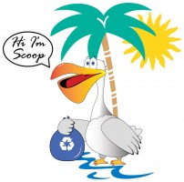 Scoop-Mascot-Palm-Coast