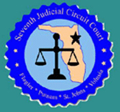 seventh judicial circuit daytona beach florida seal