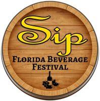 sip festival