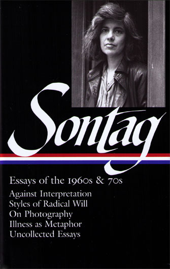 On Photography: Susan Sontag | books made of paper | Pinterest