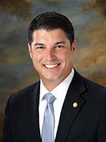 florida house speaker Steve Crisafulli