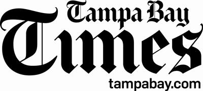 TB-Times-Logo