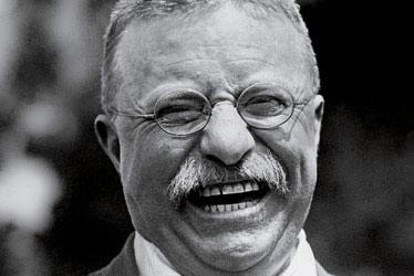 http://flaglerlive.com/wp-content/uploads/Teddy-Roosevelt.jpg