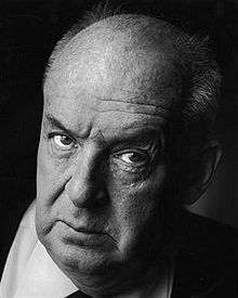 vladimir nabokov speak memory