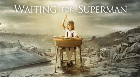 "waiting for superman response essay jacob craft dr clark en-131 24 september 2013 waiting for superman essay if you had a waiting for waiting for ""superman"" almost no response."