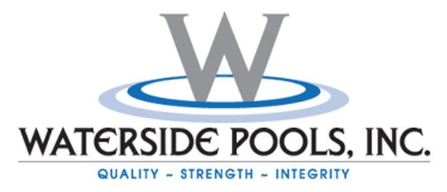 Waterside-Pool-logo