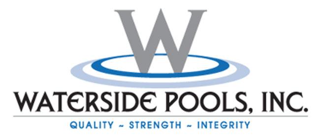 Waterside-Pool-logo