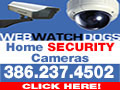 camera surveillance web watchdogs palm coast