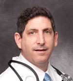 Dr. Glenn Zimmet