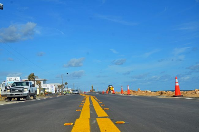 state road a1a