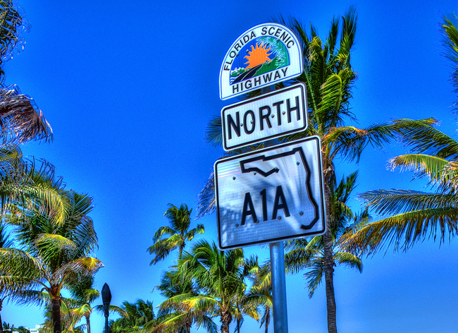 scenic a1a byway friends flagler county