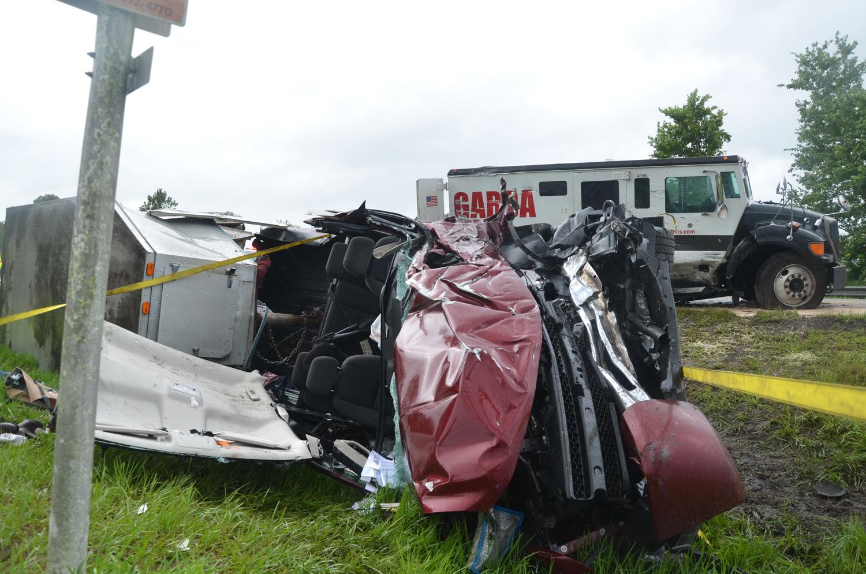 barrel racing accidents