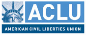 aclu volusia flagler