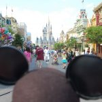 AdventHealthwill create an enhanced experience forWalt Disney WorldResort guests thatwill make it easier for those who have pre-existing health conditions to plan their vacations and for guests to receive care during their vacations.(© FlaglerLive)