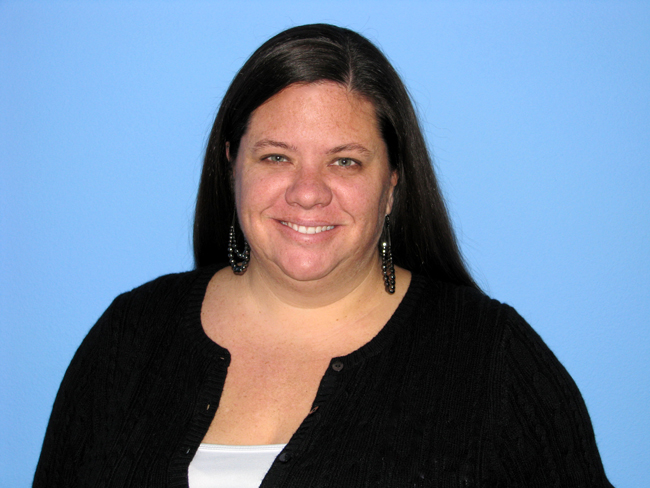 agatha lee belle terre elementary teacher of the year 2010 flagler county