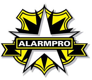 alarmpro alarm security systems palm coast flagler volusia