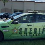Flagler Sheriff School Resource Deputy Christopher Alecrim (FCSO)