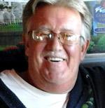 Alf Olsen suicide flagler beach 2016