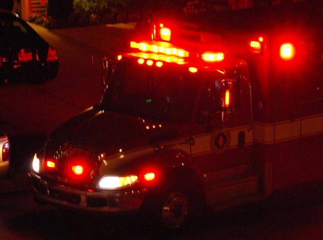 ambulance health premiums high deductibles health insurance